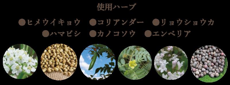 image4-3w